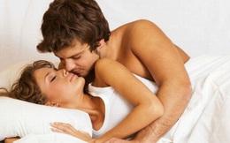 10 lời khuyên để phái đẹp đạt được cực khoái