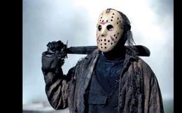 """Kỳ án """"sát nhân đeo mặt nạ"""" được khám phá từ câu nói của đứa trẻ"""