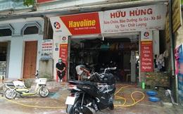 Ngày thứ 19 thực hiện cách ly xã hội tại Hà Nội: Cần mạnh tay xử lý hiện tượng tái phạm