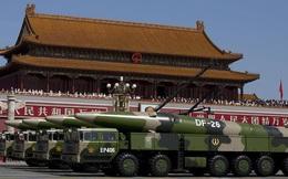 Mỹ chống lại 'sát thủ tàu sân bay' của Trung Quốc bằng cách nào?