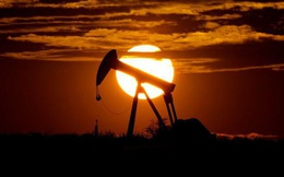 1.100 công ty có thể phá sản, ngành dầu mỏ Mỹ như đang đối mặt với 'ngày tận thế'