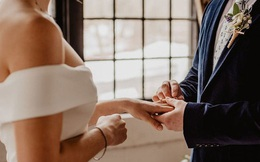"""Tranh thủ cưới người khác khi vợ mắc kẹt ở nhà mẹ vì lệnh phong tỏa, người chồng tưởng được """"ung dung hưởng thái bình"""" thì lĩnh ngay hậu quả"""