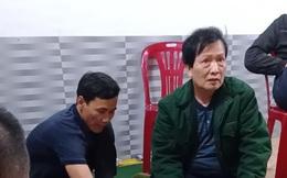 Chủ tịch xã đánh bạc ở Hà Tĩnh bị công an triệu tập lấy lời khai