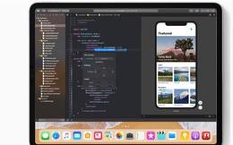 Nếu tính năng này là thật, Apple sẽ nâng iPad lên một tầm cao mới