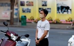 WHO: Việt Nam có tỉ lệ nhiễm Covid-19 thấp thứ 2 Tây Thái Bình Dương, chính phủ và người dân đều đồng lòng chống dịch