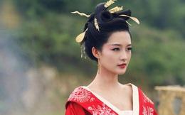Công chúa Mộ Dung thị treo cổ sau 3 ngày thành hôn, bí mật về cái chết này được làm sáng tỏ khi tì nữ cởi thắt lưng của nàng