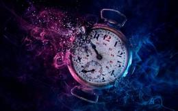 Giả thuyết toán học mới khẳng định du hành thời gian là bất khả thi, nhưng lại có tiềm năng cho ta một 'siêu năng lực' khác