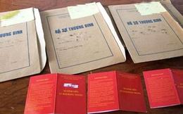 'Điểm danh' hàng loạt cán bộ ở Trà Vinh bị đề nghị kỷ luật