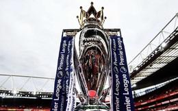 Premier League cam kết hoàn tất trước tháng 8