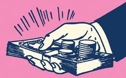 """Cả phòng ngạc nhiên khi được hỏi """"Hãy cho tôi biết, tiền có màu gì?"""": Chỉ 2 ứng viên với 2 câu trả lời khác nhau được nhận vào làm"""