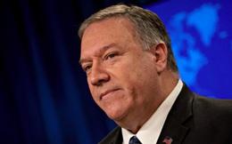 Ngoại trưởng Mỹ chỉ trích Trung Quốc tranh thủ COVID-19 gia tăng bắt nạt trên biển Đông