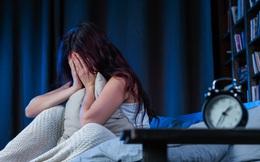 9 lời khuyên để ngủ ngon mỗi ngày