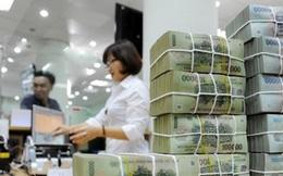 Lãi suất liên ngân hàng giảm cực mạnh
