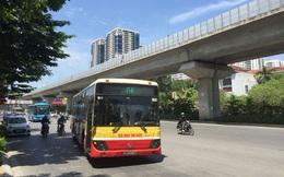 Hà Nội chính thức vận hành trở lại các tuyến xe buýt từ ngày 23-4