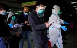 3 lần âm 1 lần dương: Vấn đề của hệ thống xét nghiệm COVID-19 ở Trung Quốc