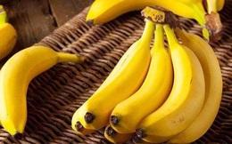 Sau tuổi 40, phụ nữ ăn 3 loại quả này thường xuyên sẽ giúp thải độc, giảm cân, làm đẹp và ngăn ngừa lão hóa
