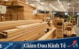 Toàn ngành gỗ chứng kiến 80% đơn hàng bị hủy, hơn 90% DN dừng hoạt động, một doanh nghiệp đã tìm ra cơ hội tăng trưởng đột biến hậu Covid-19