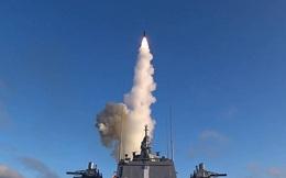 Nga sẽ tiến hành loạt vụ phóng tên lửa được Tổng thống Putin công bố