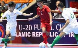 AFC tiếp tục hoãn thêm hai giải vô địch Futsal nữ châu Á 2020 và U20 Futsal châu Á 2021