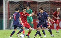 VTV 'buông' bản quyền AFF Cup 2020?