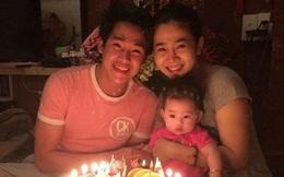 Phùng Ngọc Huy bị đồn 6 năm chỉ chu cấp cho bé Lavie 12-13 triệu, cựu quản lý Mai Phương lên tiếng gay gắt
