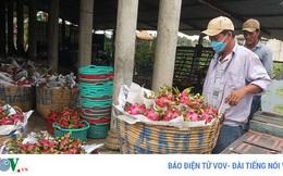 Hỗ trợ doanh nghiệp và người dân vượt qua đại dịch