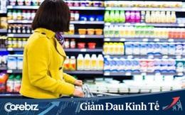 Tín hiệu tuyệt vời cho thương hiệu trong nước: 76% người Việt chỉ mua thương hiệu Việt hoặc xài phần lớn thương hiệu nội trong Covid-19
