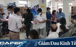 Nhà đầu tư quay lại 'săn' đất vùng ven Sài Gòn sau khi được nới lỏng giãn cách xã hội