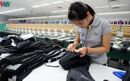 Quý I/2020, Việt Nam xuất siêu sang Mỹ 12,4 tỷ USD