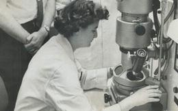 1001 thắc mắc: Ai là người đầu tiên phát hiện virus corona?