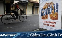 Báo Mỹ cảnh báo thách thức với Việt Nam trong việc hồi phục kinh tế hậu Covid-19