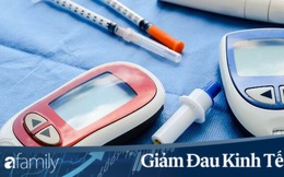 Một công ty dược phẩm cung cấp insulin miễn phí cho bệnh nhân tiểu đường bị sa thải hoặc mất bảo hiểm y tế