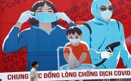 Báo Mỹ nhận định Việt Nam ứng phó dịch Covid-19 hiệu quả nhất thế giới