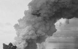 """Ghé thăm """"cấm địa"""" của giới khoa học, gần 60 năm trước con người mới biết nó tồn tại"""