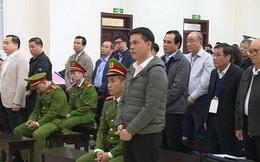 Hai cựu Chủ tịch TP Đà Nẵng và Phan Văn Anh Vũ sắp hầu tòa
