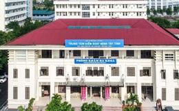 Bắc Ninh kiểm tra máy xét nghiệm COVID-19 giá 5,9 tỷ, Bắc Giang dừng mua để kiểm tra giá