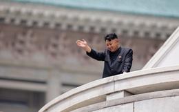 Động thái của Trung Quốc giữa tin đồn ác ý về sức khỏe ông Kim Jong Un