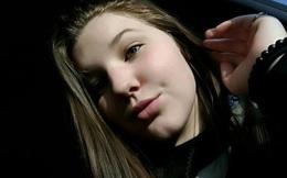 """Bị cha dượng phát hiện đang làm """"chuyện người lớn"""", nữ sinh 16 tuổi cùng bạn trai thuê sát thủ giết người diệt khẩu và kết cục không ngờ"""