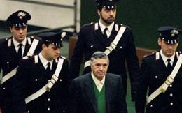 Sợ dịch bệnh lây lan, nhà tù Ý thả nhiều trùm mafia khiến dư luận hoang mang tột độ