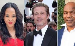 Brad Pitt từng ngoại tình với vợ cựu võ sĩ quyền anh số 1 nước Mỹ, tới mức phải cầu xin để không bị ăn đòn?