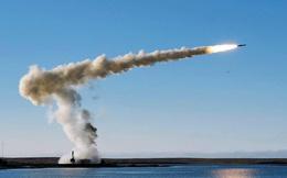 Tên lửa Nga khoe sức mạnh ở vùng đất nhạy cảm, phương Tây lo ngại