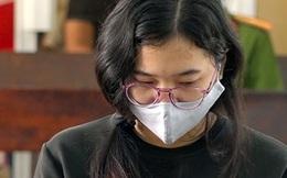 Nữ nhân viên massage đâm khách tử vong lĩnh 10 năm tù