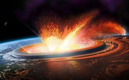 Nếu khủng long tồn tại đến thời hiện đại, trái đất sẽ ra sao?