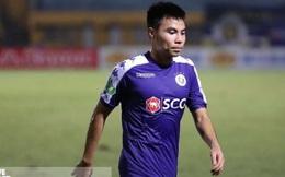 """""""Đại gia"""" Thái Lan muốn chiêu mộ tiền vệ Phạm Đức Huy"""