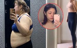 'Thánh ăn' Yang Soobin khoe ảnh mới sau khi tiếp tục giảm thêm 15kg, chân dài dáng chuẩn sắp hoàn hảo rồi đây!