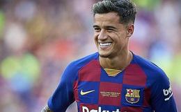 Lộ diện 7 ngôi sao bị Barcelona thanh lý trong hè 2020