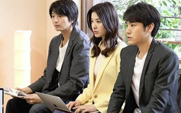 Mùa Covid-19, Nhật đối mặt cảnh báo đỏ về tỷ lệ thất nghiệp tăng nhanh