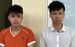 Thanh Hóa: Khởi tố hai đối tượng dùng gái mại dâm để lừa đảo
