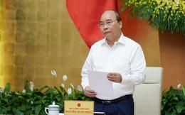 Thủ tướng cho phép xuất khẩu gạo trở lại bình thường từ 1/5