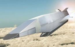 Hé lộ tên lửa siêu thanh 'sát thủ tàu sân bay Trung Quốc' của Nhật Bản